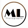 Matthieu Lumen - Photographe Saint Nazaire